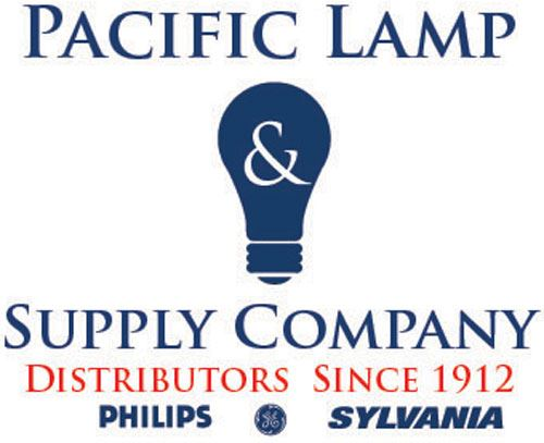 Pacific Lamp & Supply Company